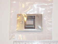 Samsung HL72A650C1FXZA  DLP IC Chip (fix, repair white dots) q135