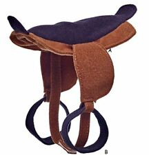 "NEW Saddle for Horse for 18"" American Girl Doll Lovvbugg Accessory Selection"
