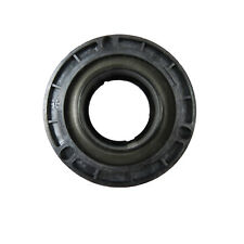 CRANKSHAFT OIL SEAL FORD TRANSIT MK6 MK7, MONDEO, BOXER, DUCATO, RELAY, 1557881