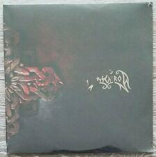 Moonsorrow – Verisäkeet 3x LP - Bathory - Falkenbach - Windir - Primordial- Saor