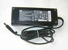 Genuine HP 120W AC Power Adapter Laptop Charger