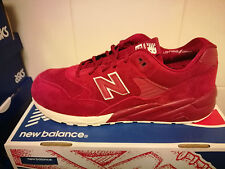 New! Mens New Balance 580 Running Sneakers Shoes - limited sizes
