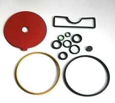 car lpg BRC GENIUS MB vaporizer service kit