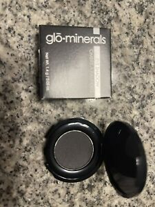 Glo Minerals Eye Shadow SABLE - NEW in BOX