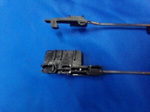Fits 2013- on Audi A3 S3 VW Golf Panoramic Roof Mechanism Replacement Parts