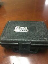 Elk-Blt Battery Tester Analyzes 12Volt Batteries