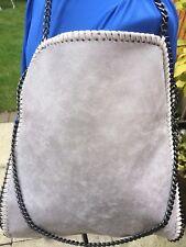 Large Falabella Shoulder Bags