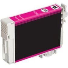 WORKFORCE WF3520DWF Cartuccia Compatibile Stampanti Epson T1293 Magenta