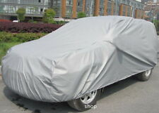 Car Cover Protector Scratch Sun Heat Rain Snow WaterProof for Toyota Highlander