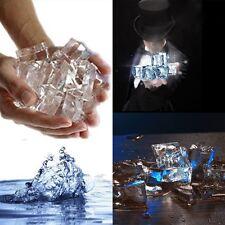 Eis aus Wasser ! Neu Zaubertrick Eis aus Wasser Magie Illusionszauber Magic