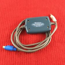 AlphaSmart ADB-To-USB Adapter Cable