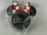 Walt Disney Travel Company Car Antenna Topper Minnie Mouse