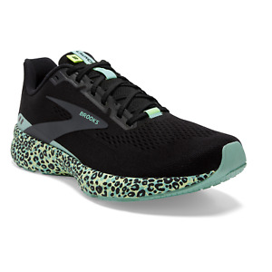 Brooks Launch 8 Women's Road Running Shoes New