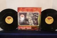 Zappa In New York, Discreet Records 2D 2290, 1978, 2 LPs, PROMO Prog Rock, Frank