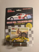 1989 #30 Michael Waltrip Country Time 1/64 Racing Champions NASCAR Diecast