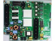 CARTE ALIMENTATION SAMSUNG - UE55C9000SW - BN44-00364B - PD55BF2_ZDY