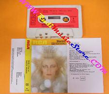MC PATTY PRAVO Miss italia 1978 italy RCA PK 31392 no cd lp dvd vhs