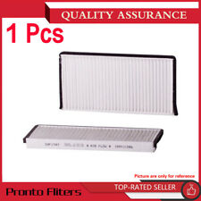 Pronto Air Filter fits 2009-2009 Suzuki Grand Vitara  PRONTO//ID USA