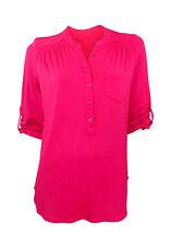 Dorothy Perkins No Pattern Viscose Tunic, Kaftan Women's Tops & Shirts