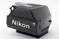 [EXCELLENT+++++] Nikon DP-1 Photomic View Finder for Nikon F2 from Japan