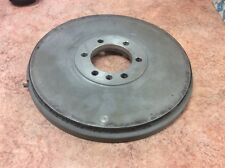 New old stock Mercedes Benz Harmonic Balancer 6030300303