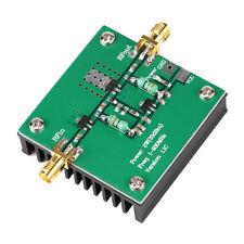 1-930MHz 2W RF Broadband Power Amplifier Module for Radio Transmission FM HF EM