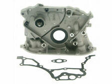 For 1999-2001 Toyota Solara Oil Pump Sealed Power 71643RW 2000