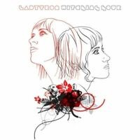 LADYTRON witching hour (CD, album) synth pop, indie rock, very good condition,