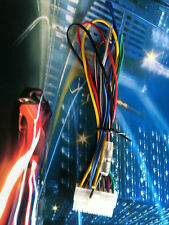 """POWER ACOUSTIK PTID-8940NR 16 SQ PIN POWER PLUG """"NEW"""""""