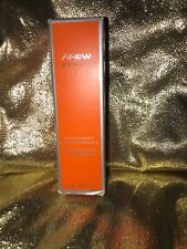 NIB ~ Avon Anew Genics Treatment Concentrate Travel Size .25 oz