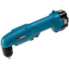 Makita 12 V Cordless Drills