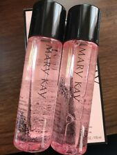 (2 PACK) Mary Kay Oil-Free Eye Makeup Remover- 3.75 fl. oz. FREE SHIPPING