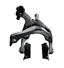 Ultegra Caliper-Side Pull Bicycle Brakes