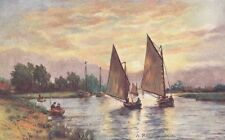 ACLE : A Regatta ( Acle) - BOOTS