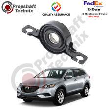 Mazda CX9 Rear Center Support Bearing 2007-2013