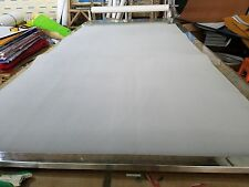 Marine EVA Foam Sheet fish boat&surfboard &yacht decking teak Flooring