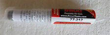 """Freud 1/2"""" Two Flute Solid Carbide Spiral Up Down Compression Router Bit 77-212"""