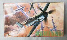Dragon Focke-Wulf Ta 152 H-1 1/72 maquette MIB