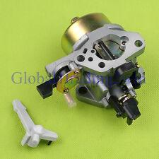 New Carburetor Carb For HONDA GX340 340 11HP Washer Generator Mower Strimmer