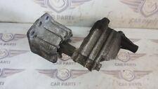 GENUINE ALFA ROMEO 147 T SPARK 01-09 1.6 PETROL FRONT BOTTOM ENGINE MOUNT
