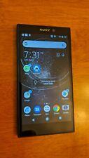 "Sony Xperia L2 Smartphone 5.5"" screen - 32 GB"