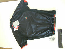 Campagnolo Racing Trikot jersey L