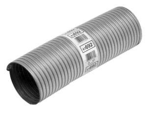 Exhaust Pipe-Heavy Duty Flex Tubing Walker 41692