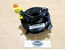 New OEM Steering Wheel Coil - 2013-2017 Various GM (see fitment) 92284316