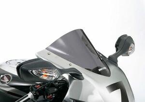 Racingscheibe HONDA CBR 1000 RR und SP [2014 schwarz mit ABE