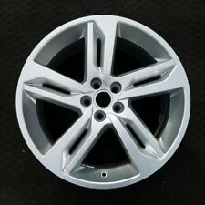 "19"" INCH LAND ROVER EVOQUE 2012 2013 OEM Factory Original Alloy Wheel Rim 72232"