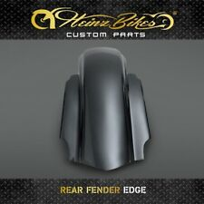 Rear Fender EDGE Harley-Davidson Street Glide 2009 - 2019