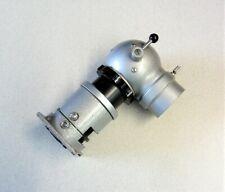 Microscope Illuminator Zeiss