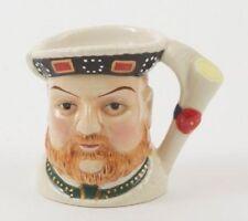 James Sadler Henry Character Mug  NEW  16956