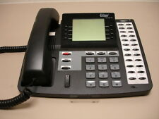 10 Refurbished Inter-Tel Eclipse Professional Phones, 560.4300 (5604301)